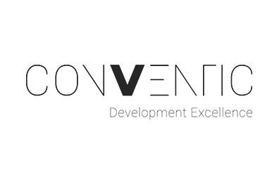 it_campus_logos_conventic
