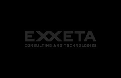 it_campus_logos_exxeta