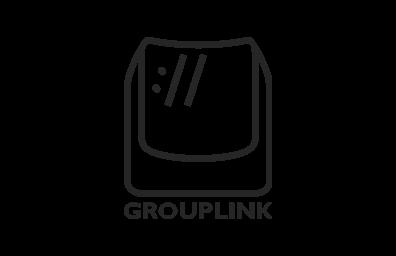 it_campus_logos_grouplink