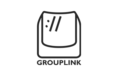 it_campus_logos_grouplink